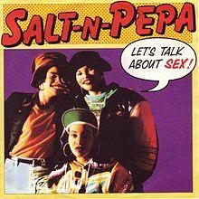 220px-Let's_talk_about_sex!