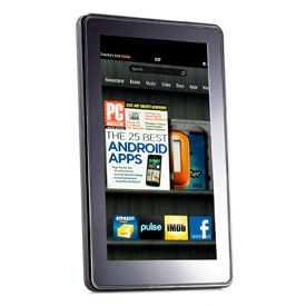 kindle-fire-ebooks