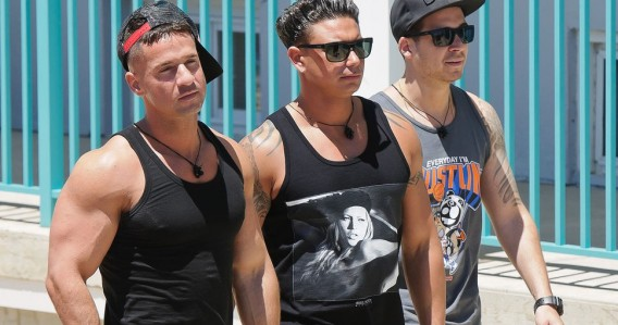 636013477077448051291922751_mike_the_situation_sorrentin-e1453409264657.jpg