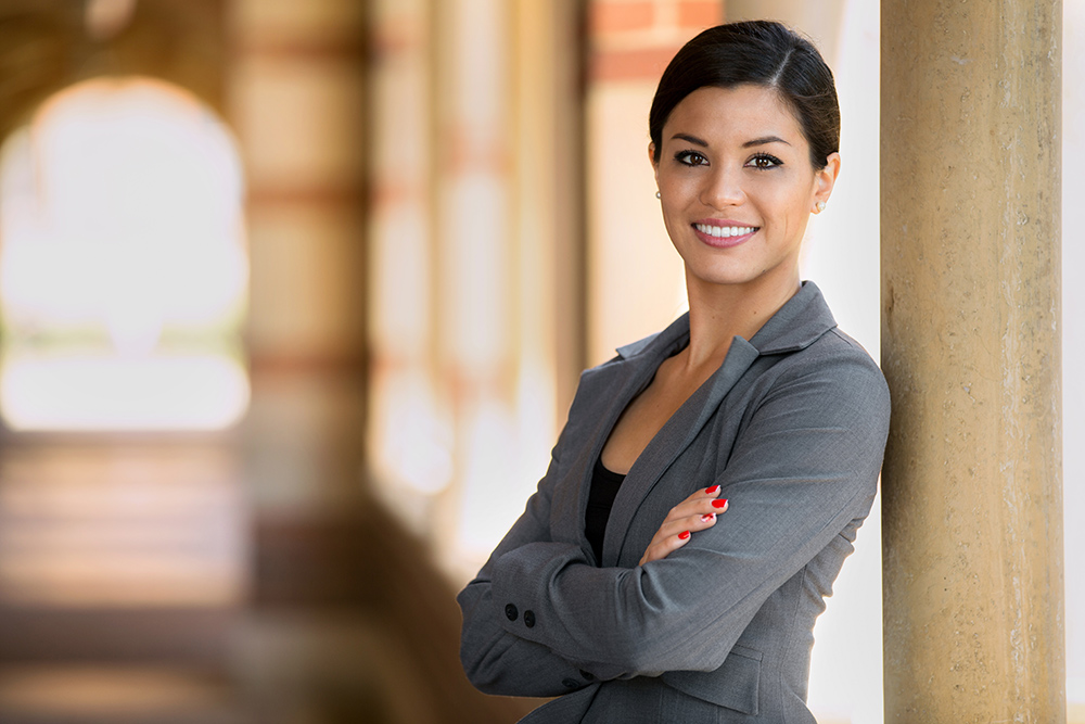 2015-10-Professional-Woman.jpg