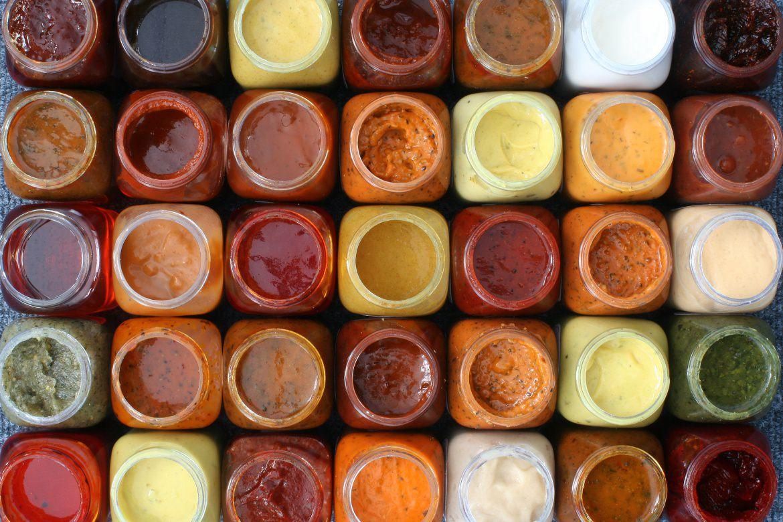 Sauces-1170x780.jpg