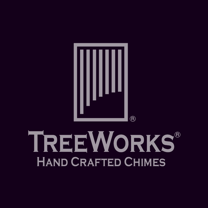 Treeworks.png
