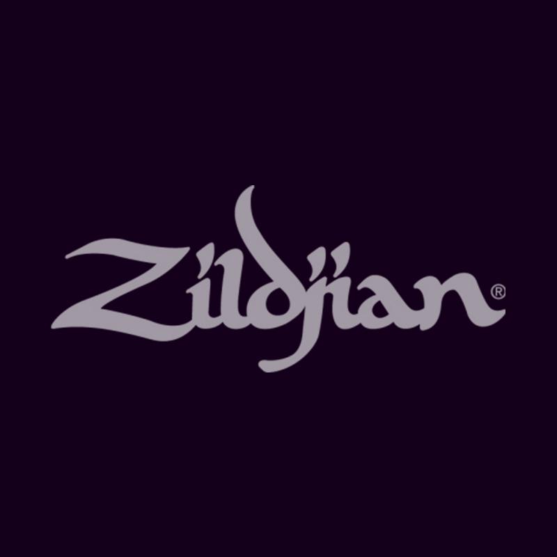 Zildjian.png