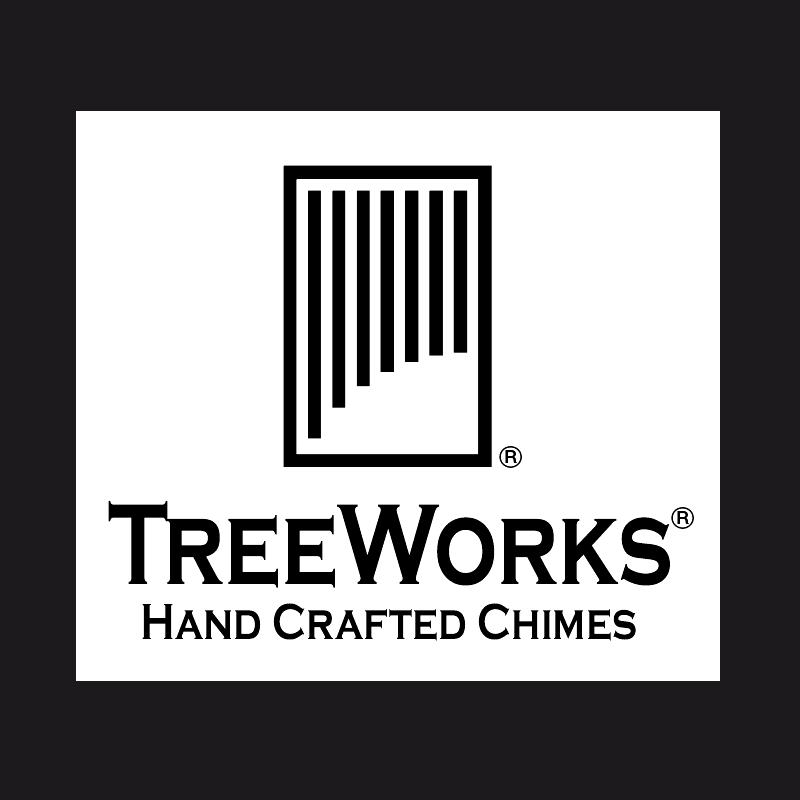 g_treeworks.png