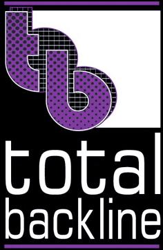 totalbackline.png