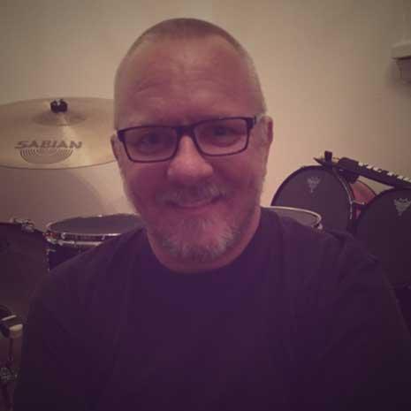 Lee Hansen