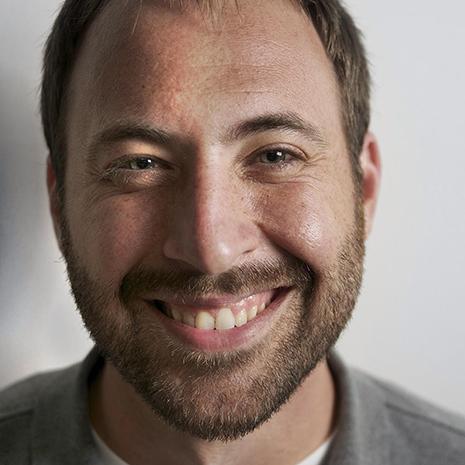 Jeremy Goldberg