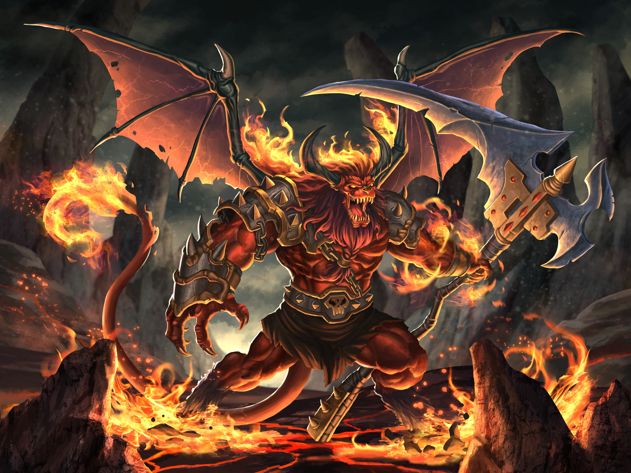 DC0112_Lord of hell_color_01.jpg