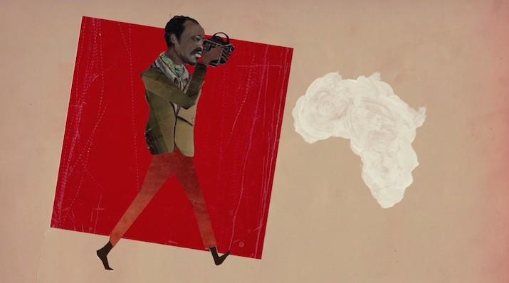 Sembene-Documentary-still-yebies