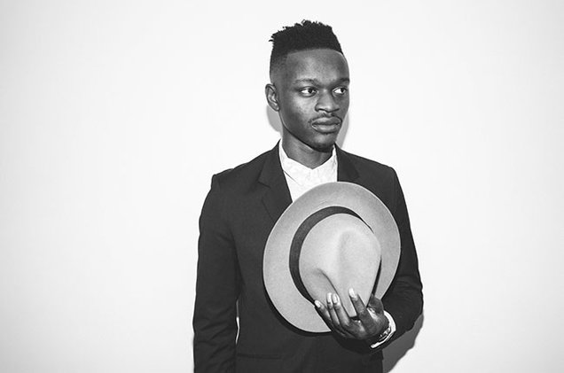 theophilus-martins-doing-it-for-television-2014-billboard-650x430.jpg