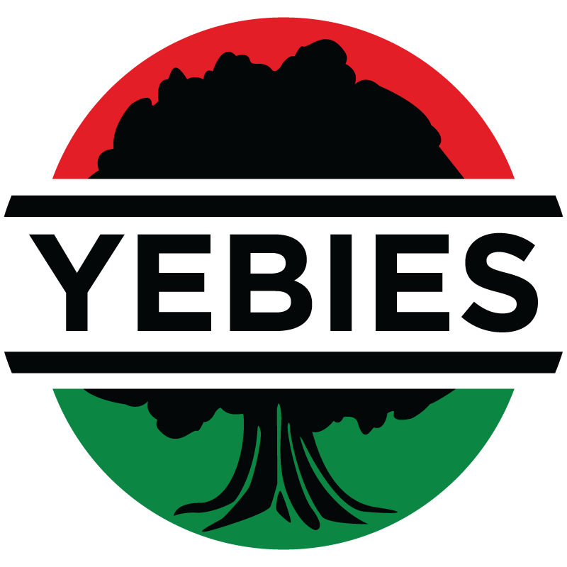 Yebies-A.png