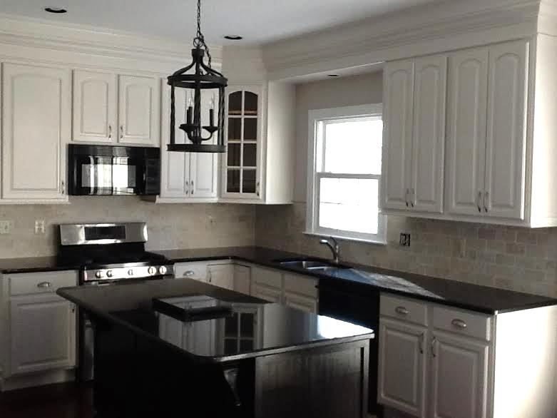LCI Kitchen 2.jpeg