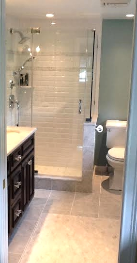 LCI Bath1.jpeg
