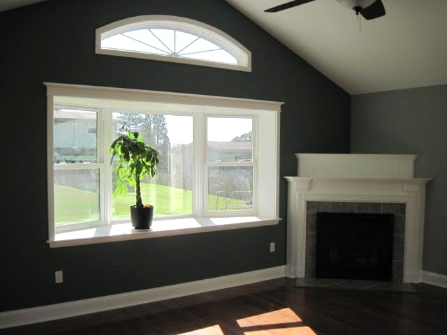 LCI Window 3.jpeg