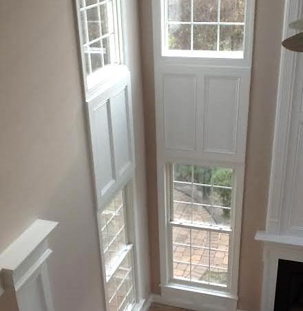 LCI Window1.jpeg