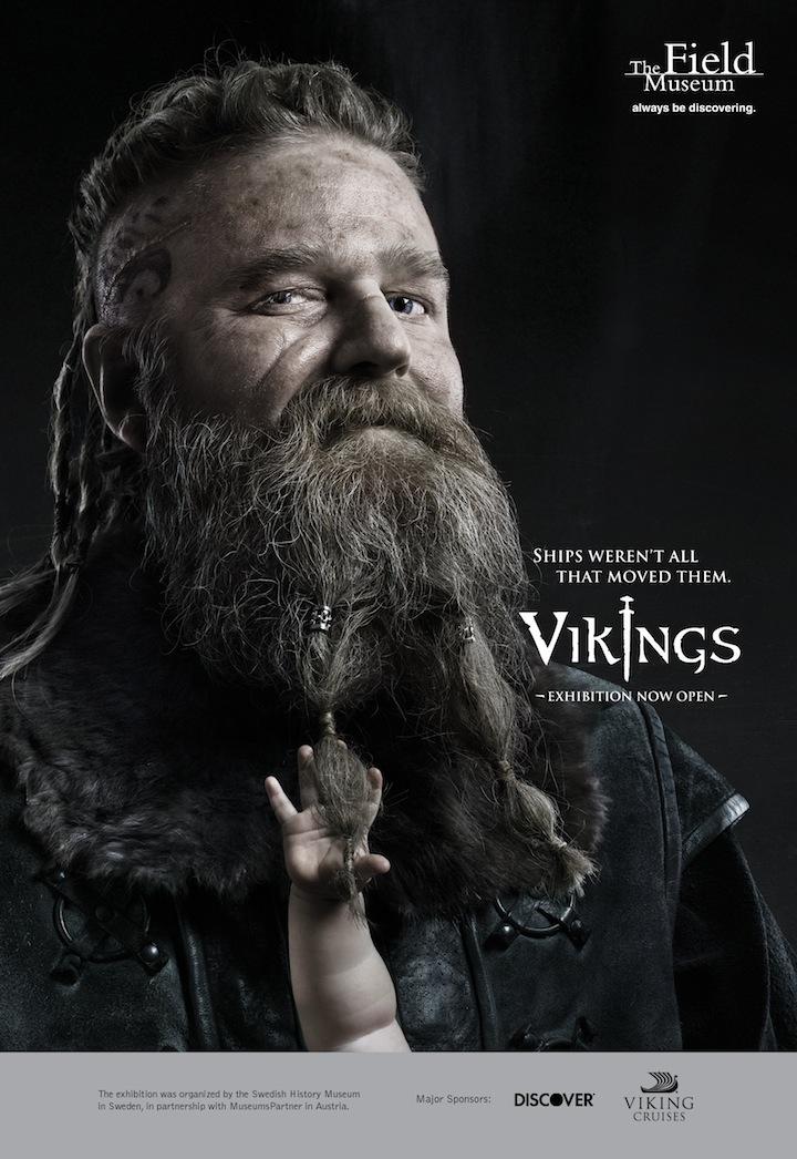 Viking_2_resize.jpg