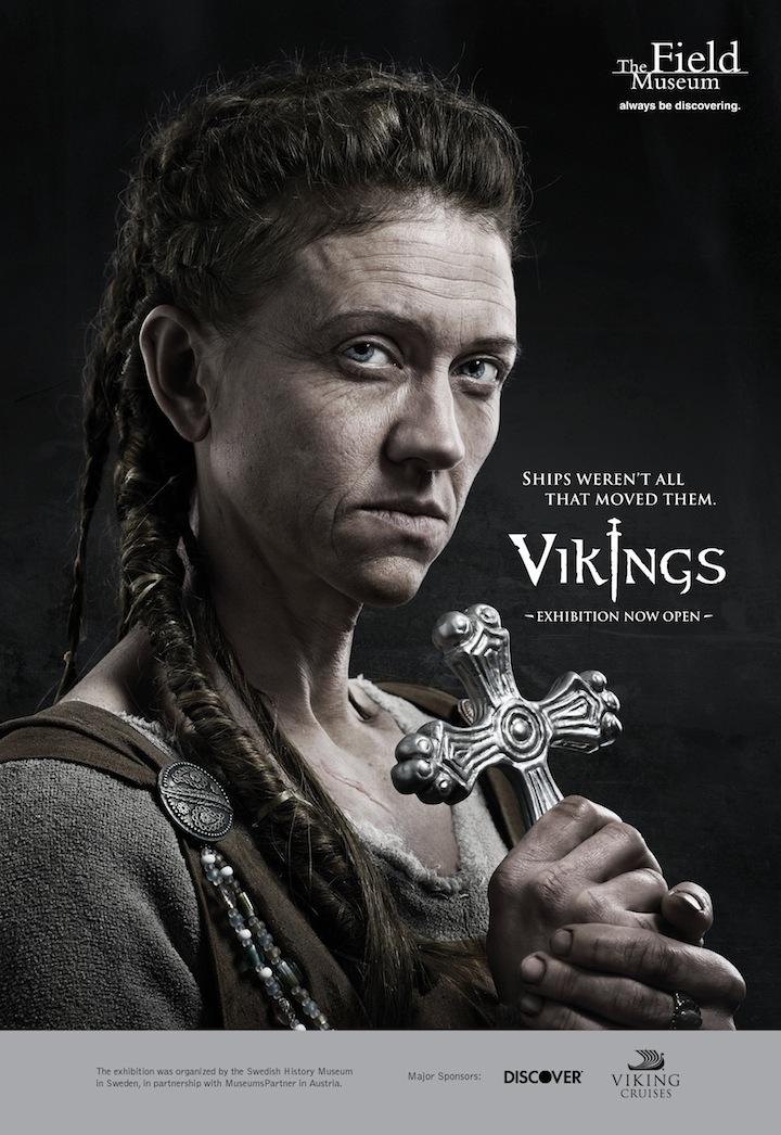 Viking_3_resize.jpg