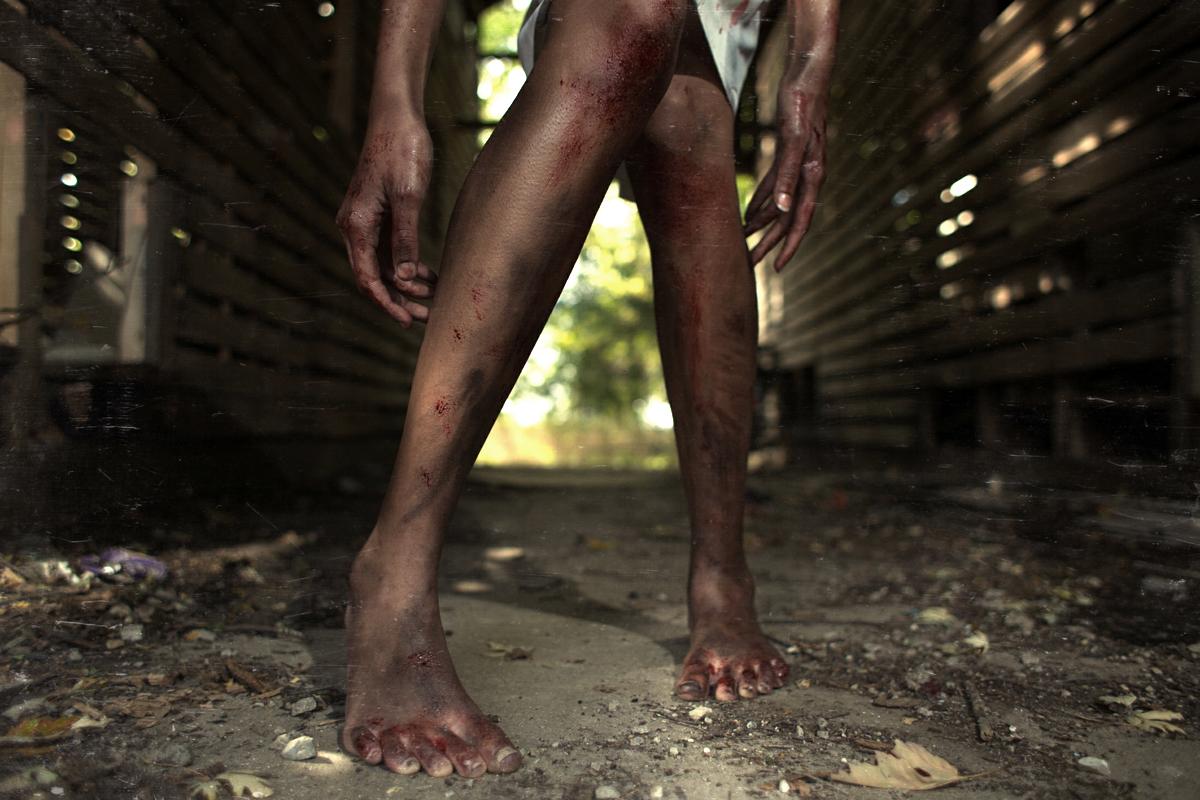 Matthew_Bowie_Toned_Zombie-1.jpg