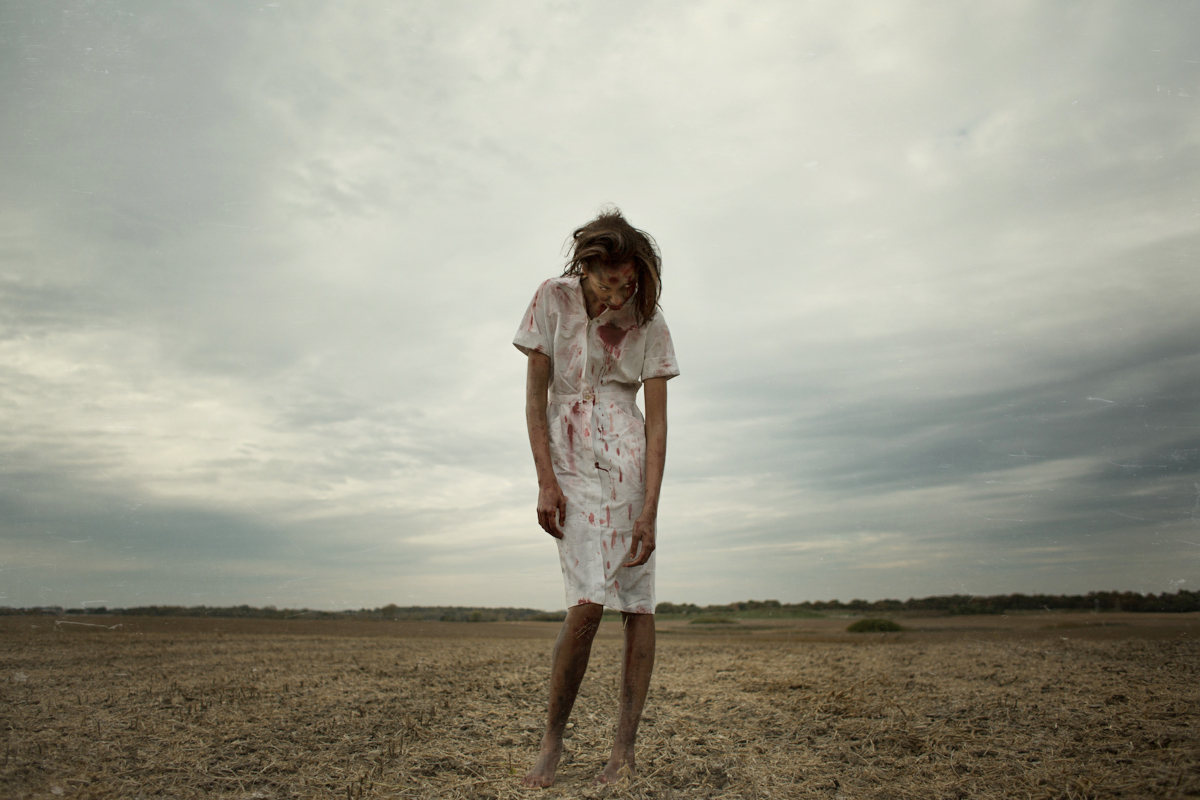 Matthew_Bowie_Toned_Zombie-9 copy.jpg