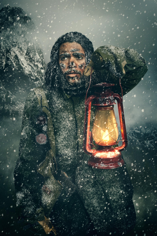 Antarctic_explorer_Matthew_Bowie_2.jpg
