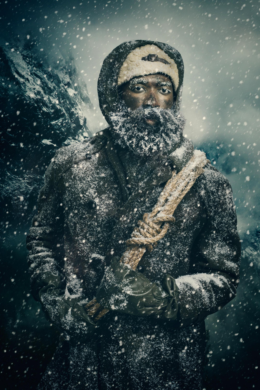 Antarctic_explorer_Matthew_Bowie_3.jpg
