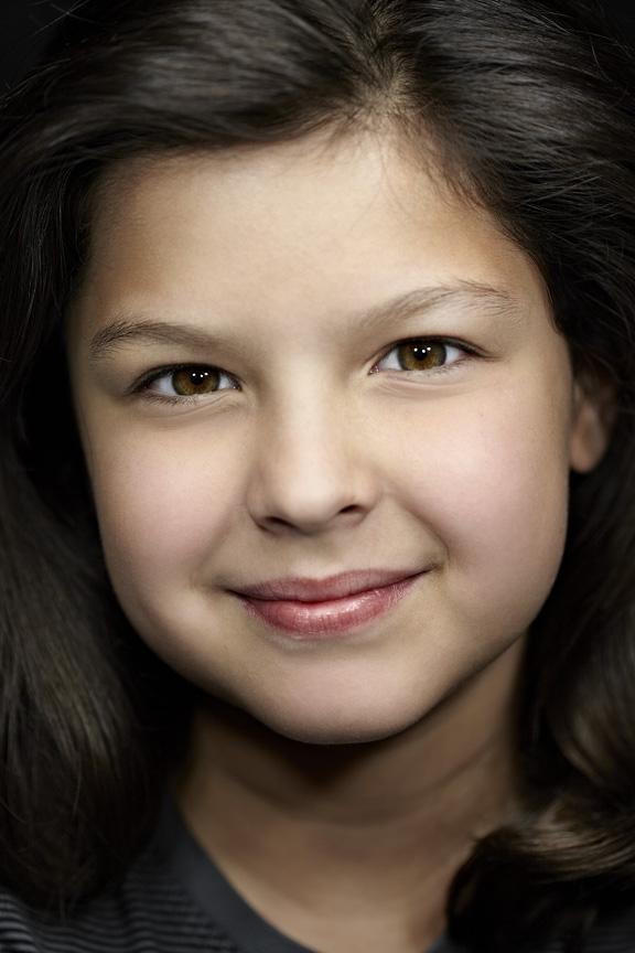 9_young-fresh-girl.jpg