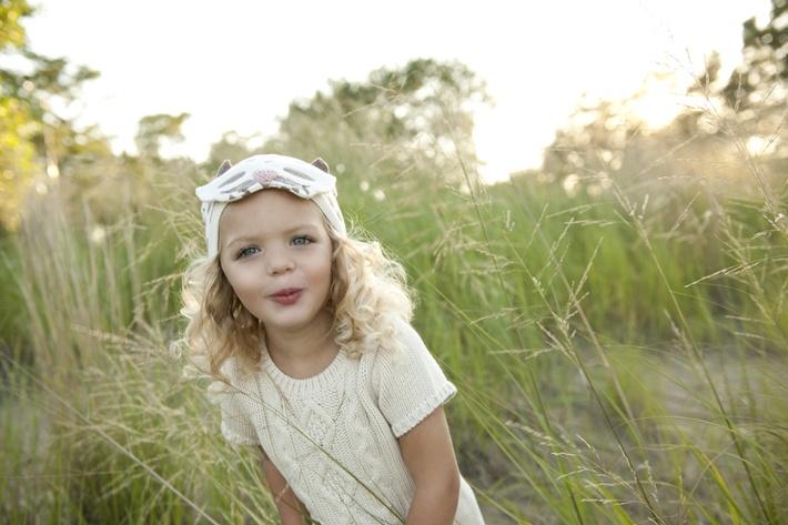 9_andrea-beach-big-sister-2011.jpg