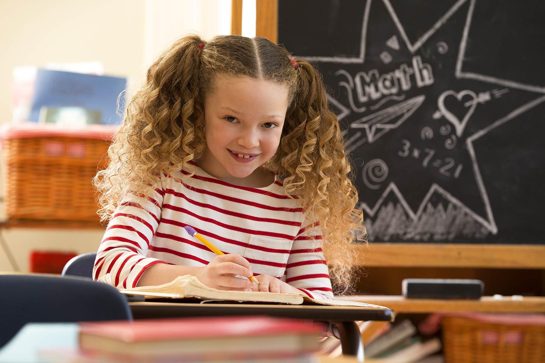 9_eric-klein-school-girl.jpg