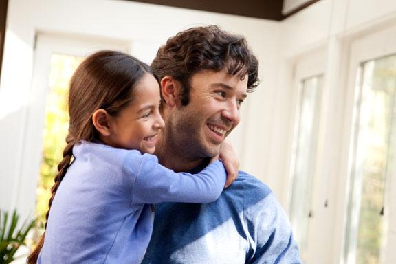 9_klein-dad-and-daughter-blue.jpg