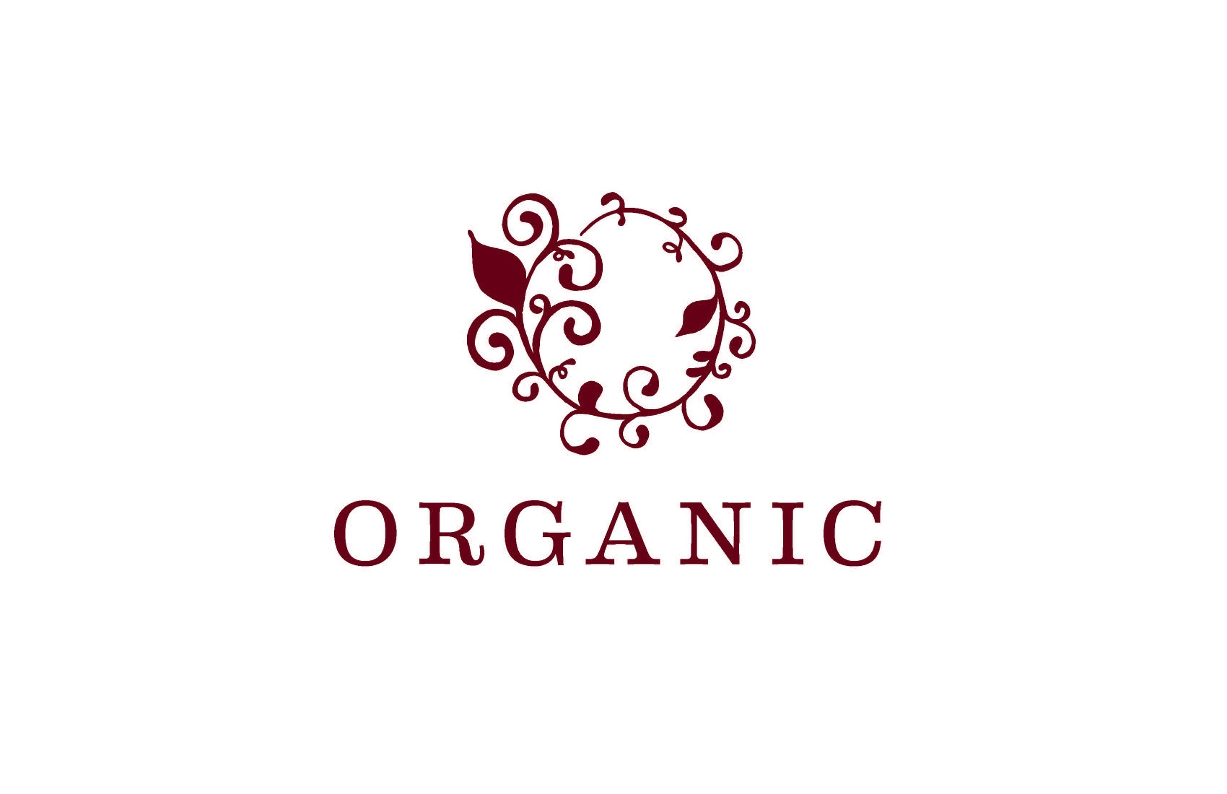 Organic-3.jpg
