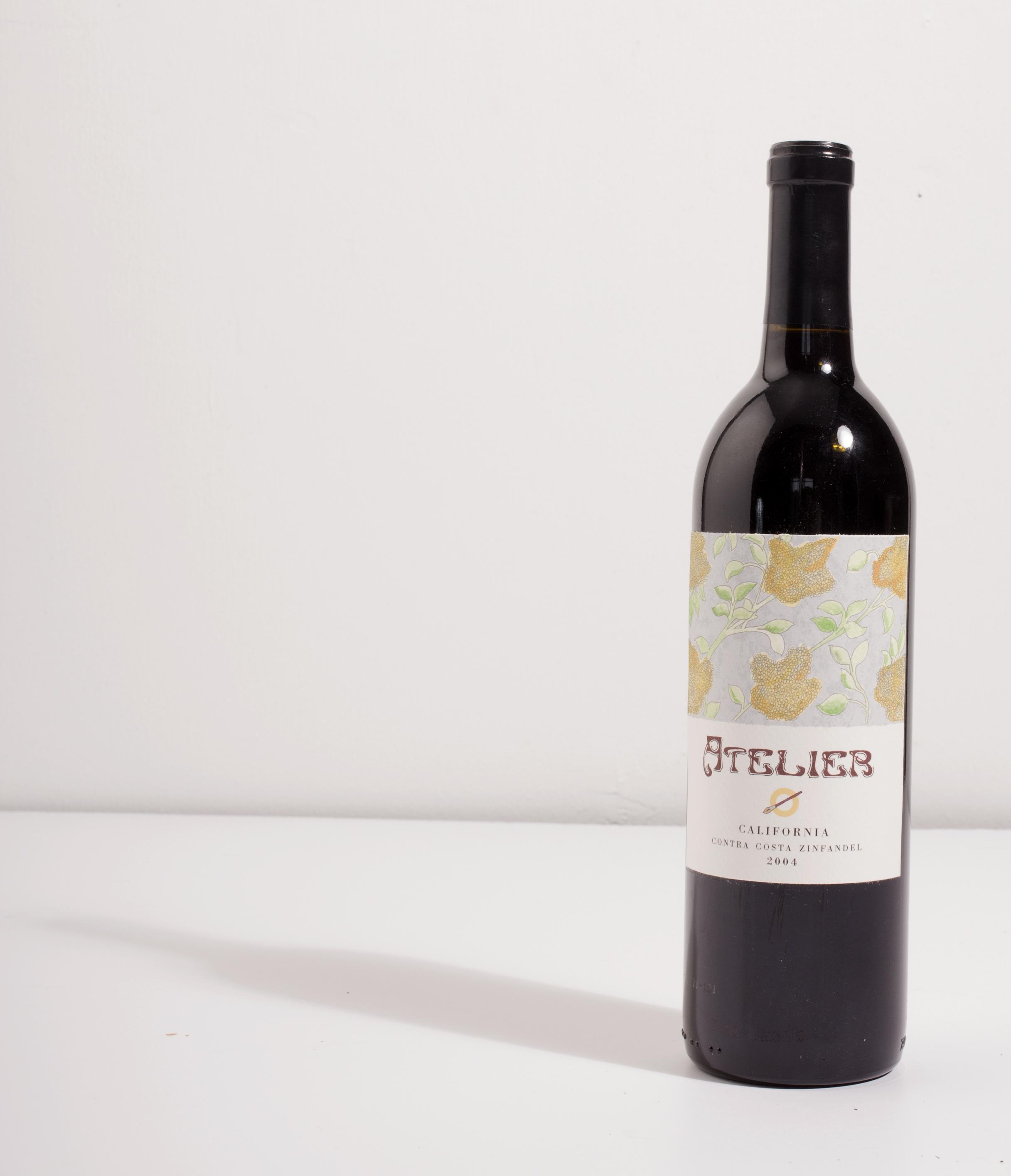 Bottle2-1.jpg