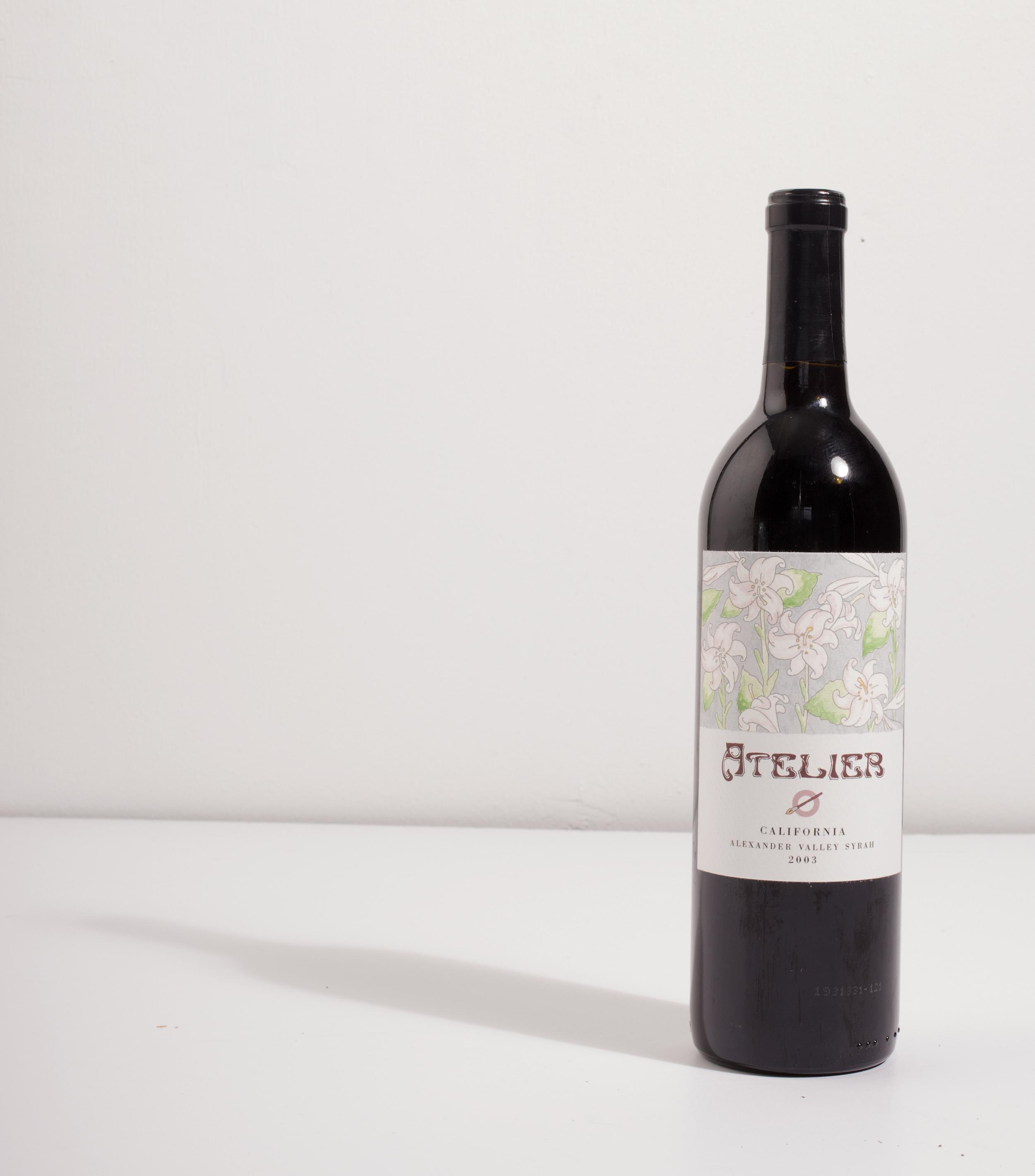 Bottle1-1.jpg