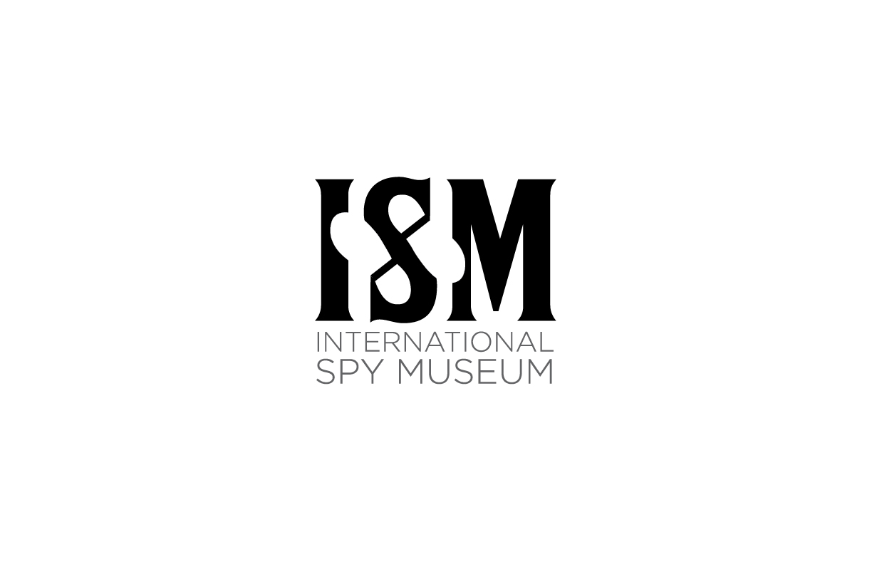 InternationalSpyMuseum.jpg
