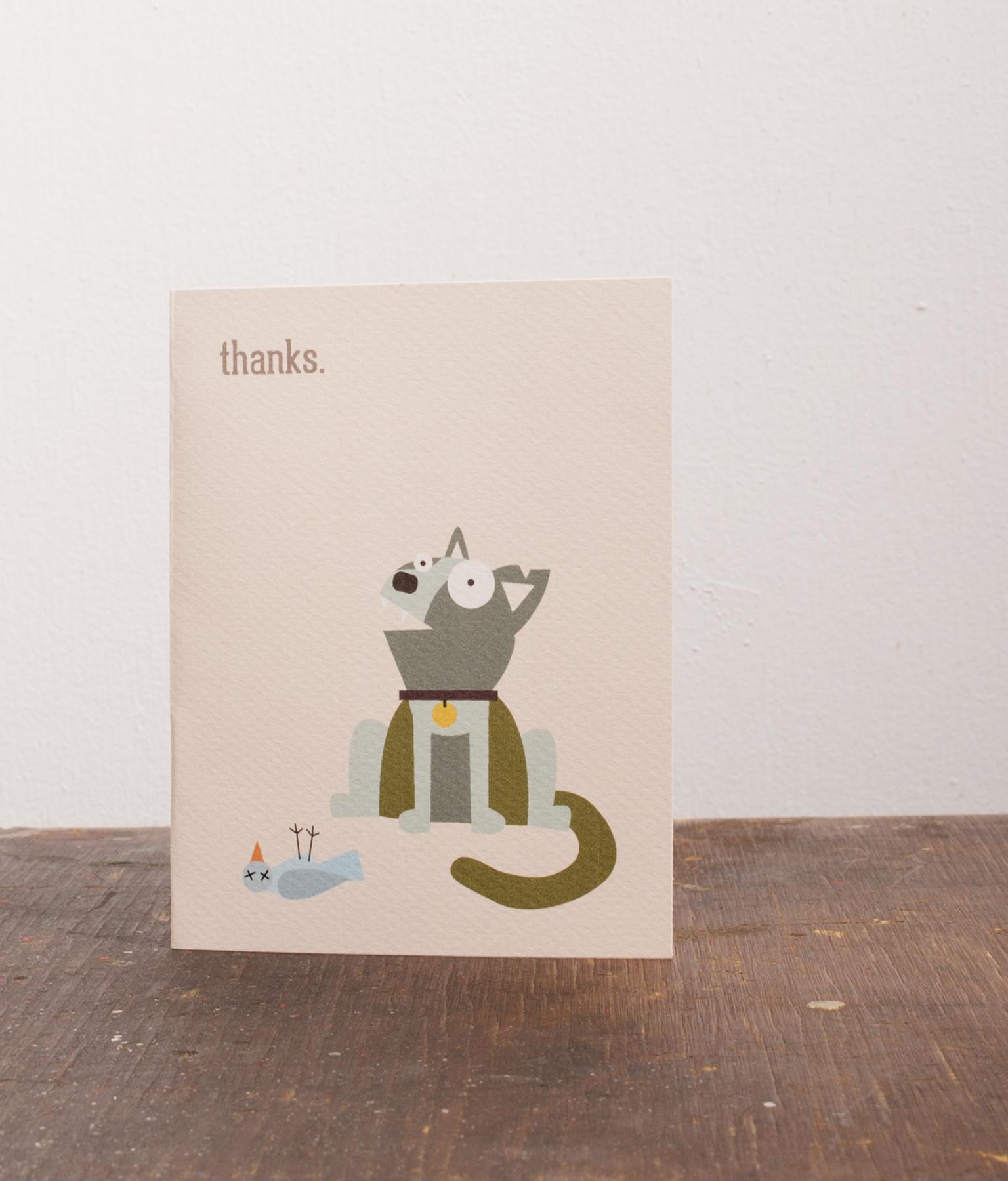 Cards-6.jpg