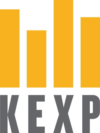 kexp_logo.jpg