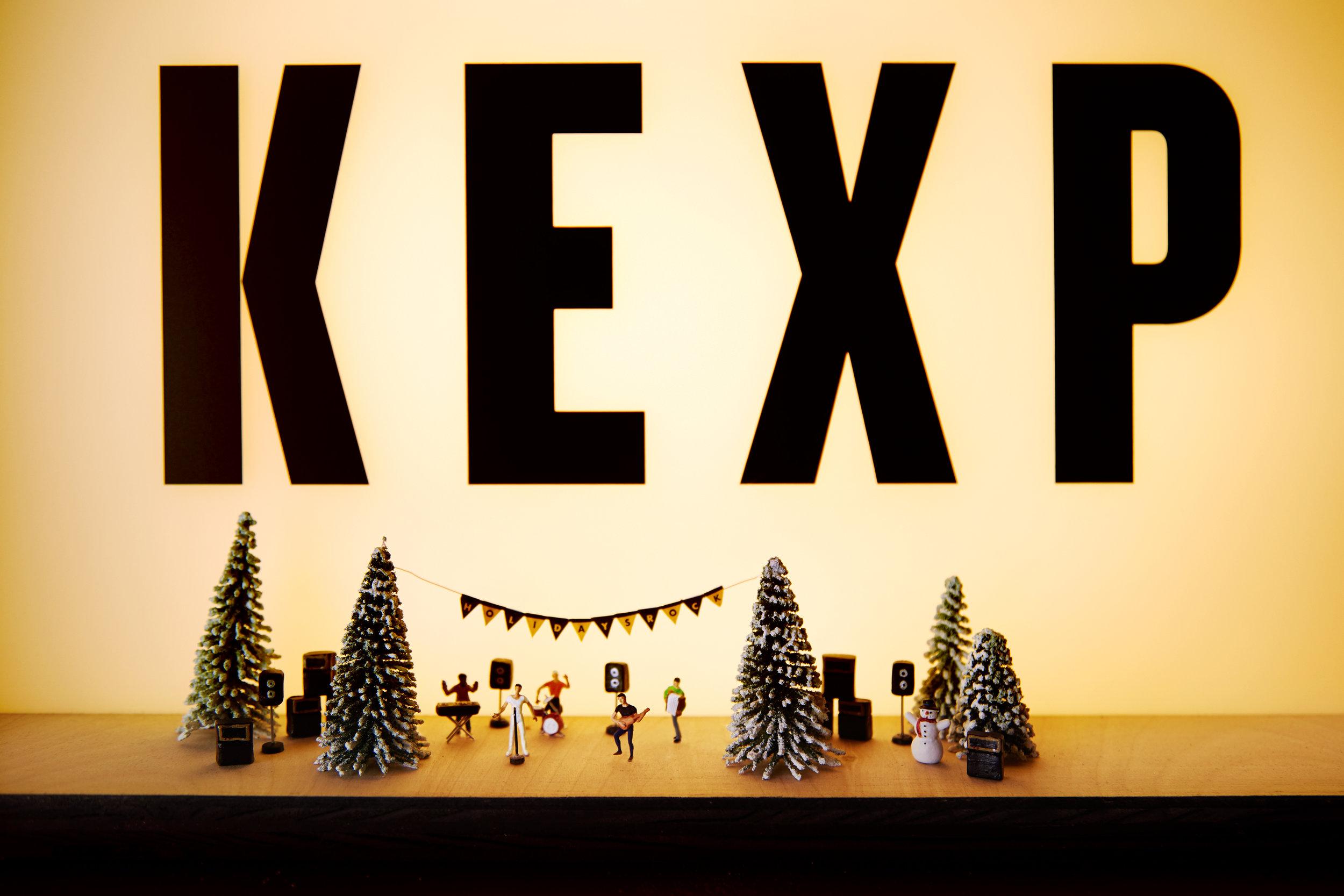 KEXP_05_0566.jpg