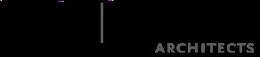 elkus-manfredi-logo-black.png
