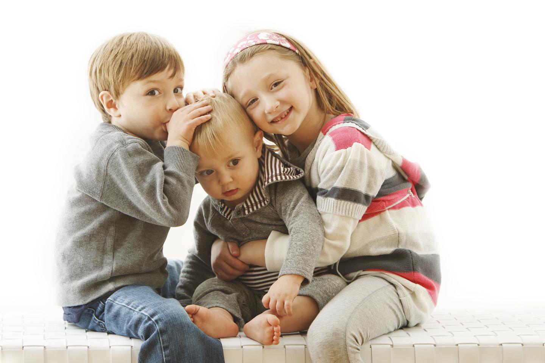 kids_003.jpg