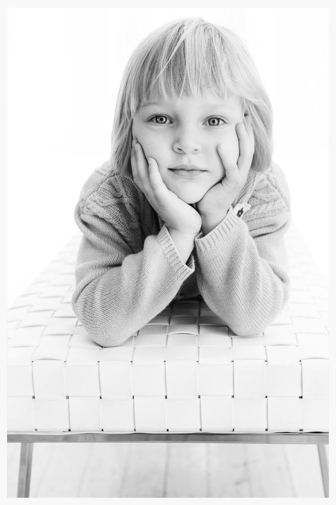 kids_0049_web.jpg
