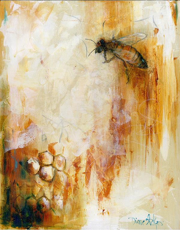 honeybee/painting/dianeackers.jpeg