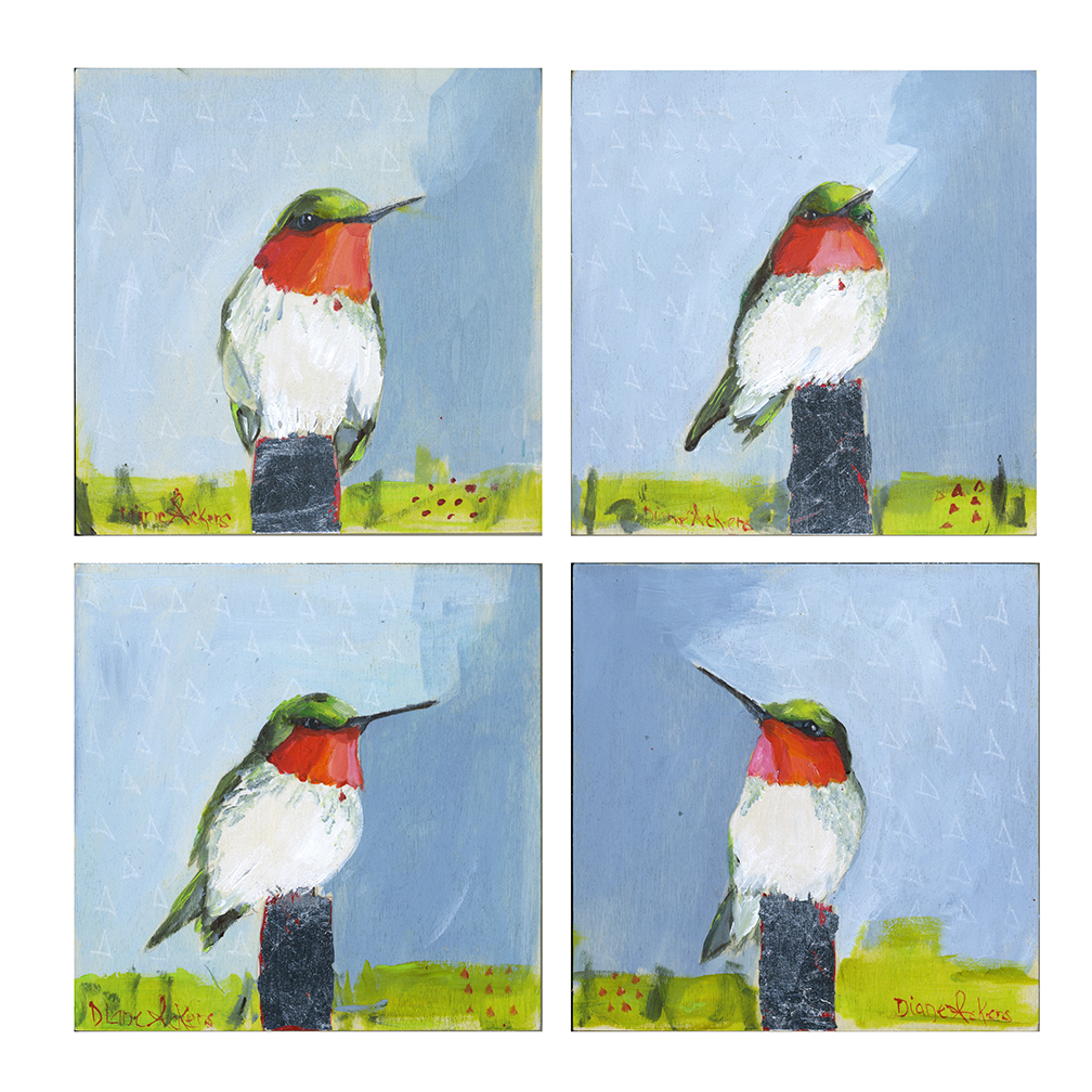 dianeackers.hummingbirdpaintigs.jpeg