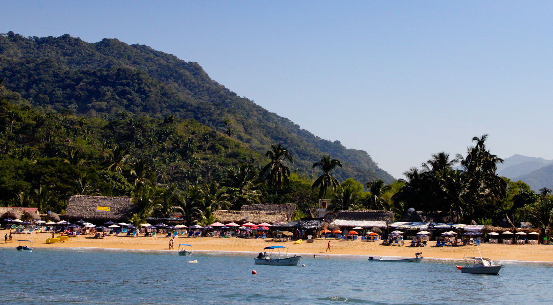 beach-scene-133.jpg