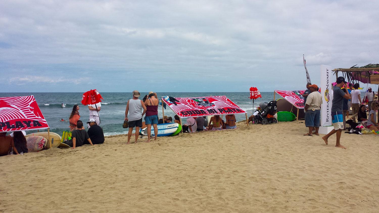 Mexican-Riviera-beach scene-37.jpg