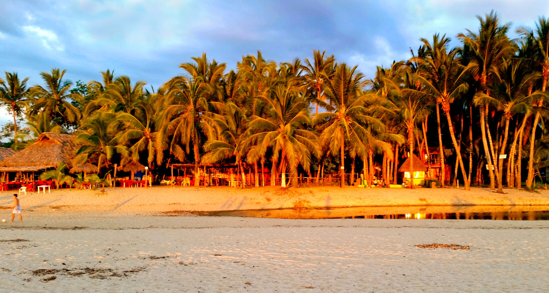 Sayulita-beach-88.jpg
