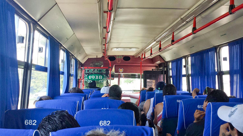 Sayulita-bus-ride-74.jpg