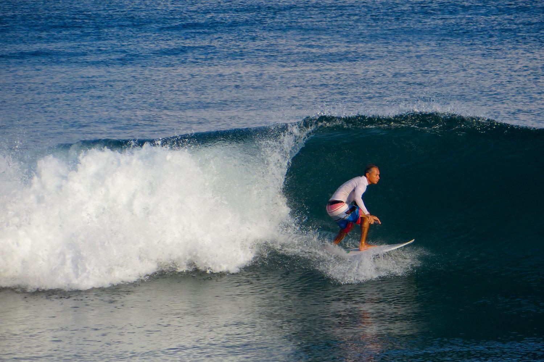 Sayulita-surfer-84.jpg