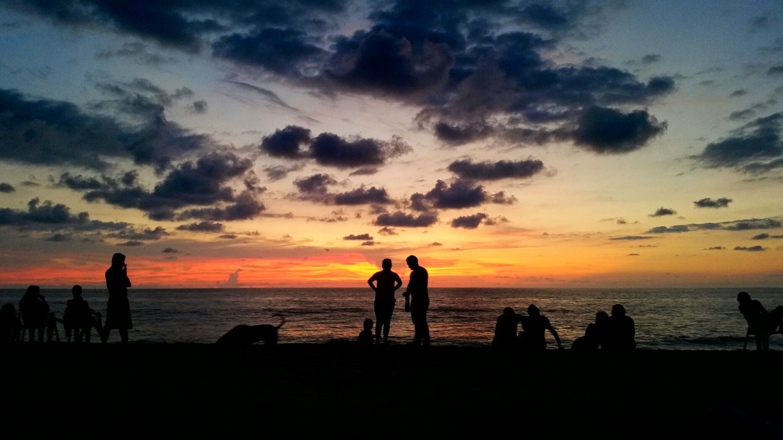 sunset-silhouette-87.jpg