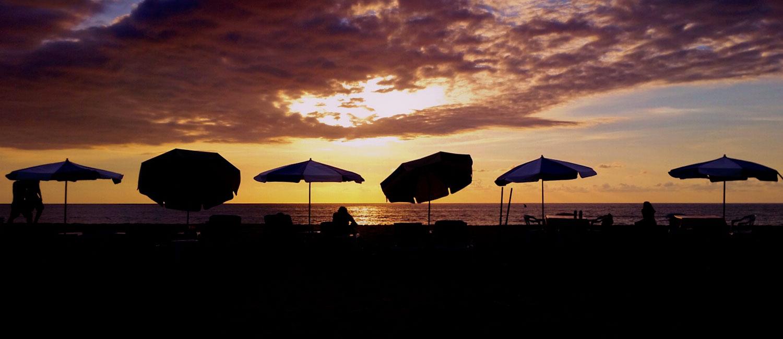 umbrella-silhouettes-94.jpg