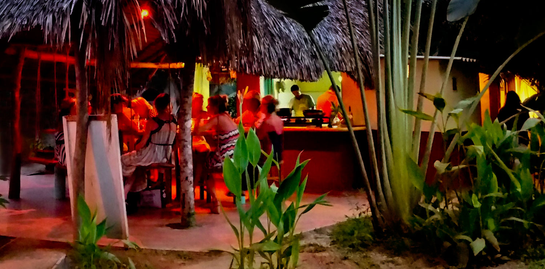 063-Luca-outdoor-tables.jpg