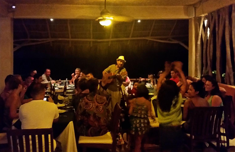 072-Sayulita-man-playing-guitar-in-bar.jpg